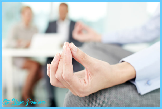 Yoga poses at work  _4.jpg