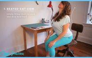 Yoga poses at work  _5.jpg