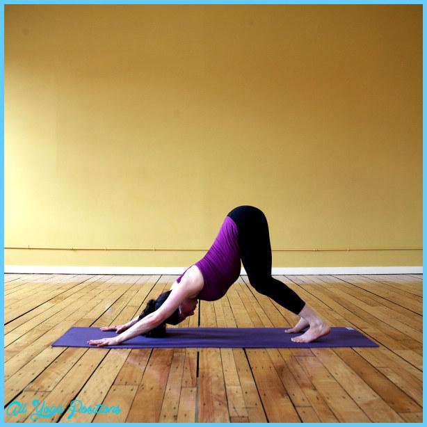 Yoga poses back  _15.jpg