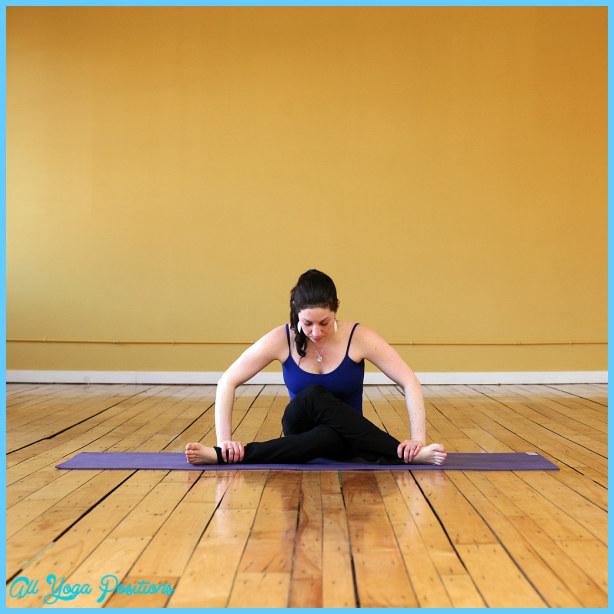 Yoga poses back  _23.jpg