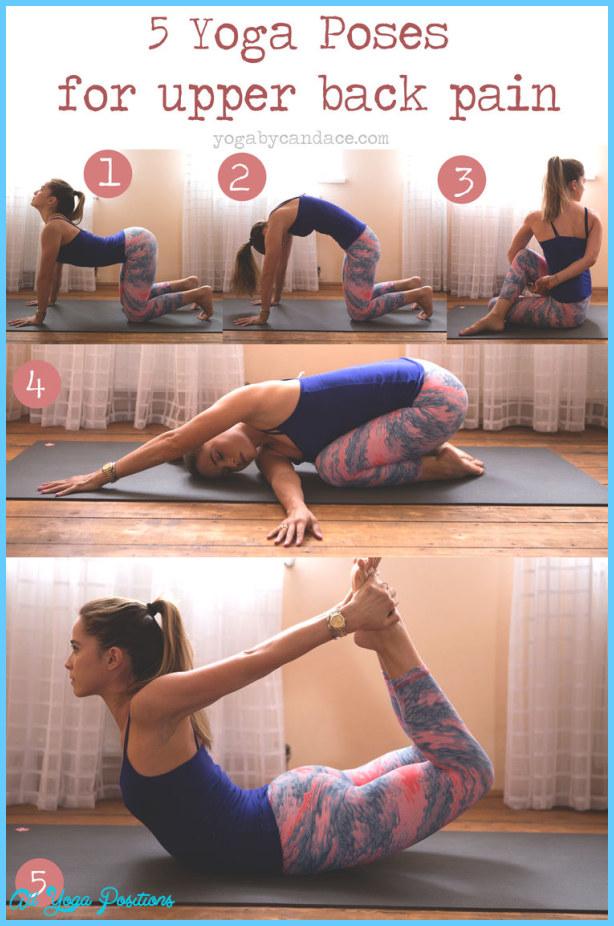 Yoga poses back pain _35.jpg