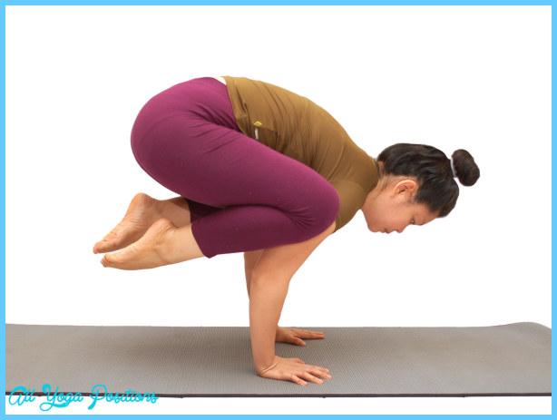 Yoga poses balance  _0.jpg