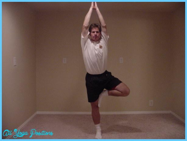 Yoga poses balance  _1.jpg