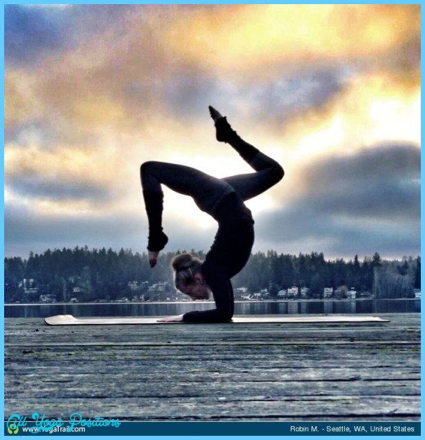 Yoga poses balance  _16.jpg