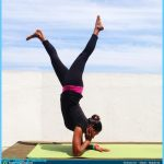 Yoga poses balance  _17.jpg