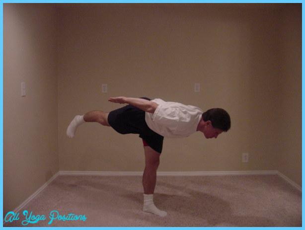 Yoga poses balance  _6.jpg