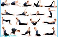 Yoga poses basic _60.jpg