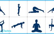 Yoga poses before bed _7.jpg