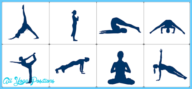 Yoga poses before bed _7.jpg