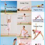 Yoga poses beginner  _23.jpg