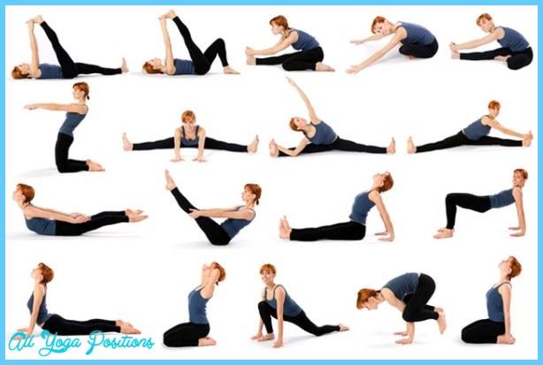 Yoga poses beginner  _3.jpg