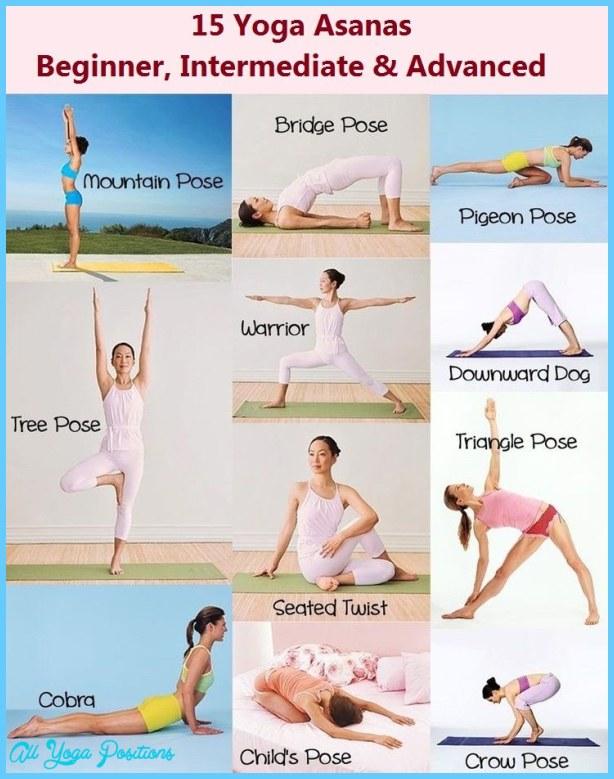 Yoga poses beginner  _4.jpg