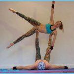 Yoga poses beginner  _42.jpg