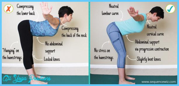 Yoga poses benefits  _42.jpg