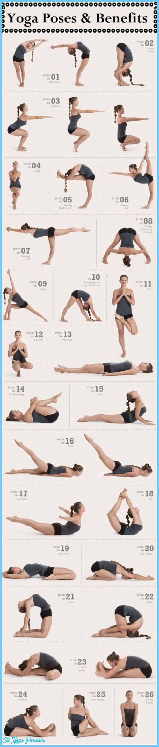 Yoga poses benefits  _6.jpg