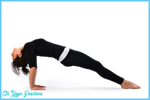 Yoga poses bridge  _19.jpg