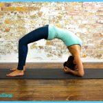 Yoga poses bridge  _25.jpg