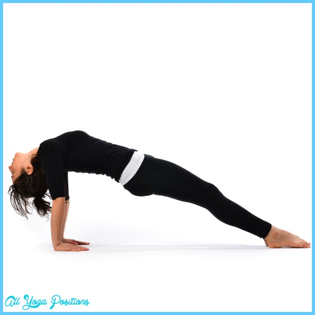 Yoga poses bridge  _5.jpg