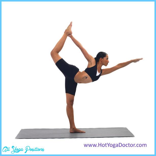 Yoga poses by name  _28.jpg