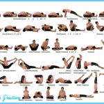 Yoga poses by name  _33.jpg