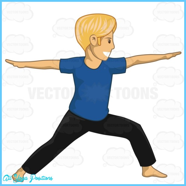 Funny Yoga Cartoons Archives Allyogapositions Com