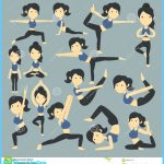 Yoga poses cartoon _41.jpg