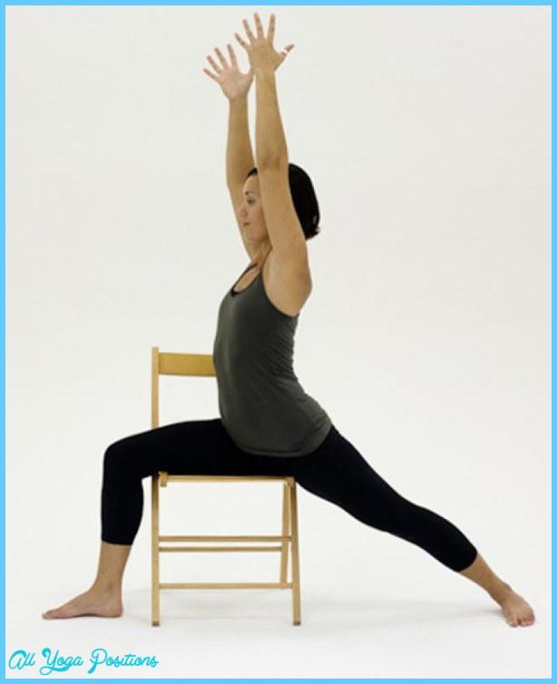 Yoga poses chair  _12.jpg