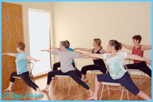 Yoga poses chair  _13.jpg