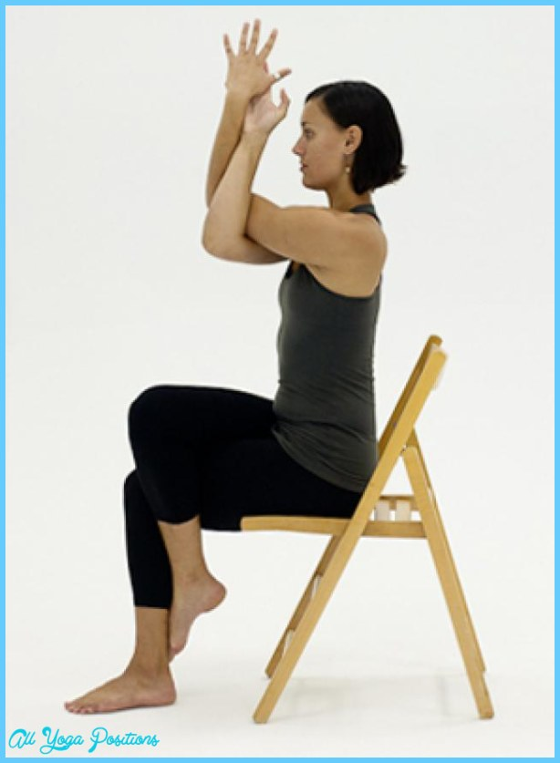 Yoga poses chair  _2.jpg