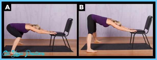 Yoga poses chair  _49.jpg