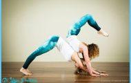 Yoga poses challenge _9.jpg