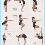 Yoga poses chart  _39.jpg