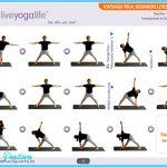 Yoga poses chart  _9.jpg