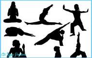 Yoga poses clipart _31.jpg