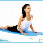 Yoga poses cobra  _20.jpg