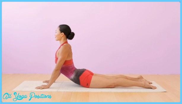 Yoga poses cobra  _32.jpg