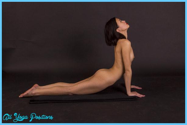 Yoga poses cobra  _34.jpg
