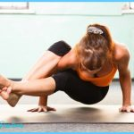Yoga poses constipation  _1.jpg