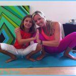 Yoga poses constipation  _12.jpg