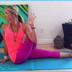 Yoga poses constipation  _5.jpg