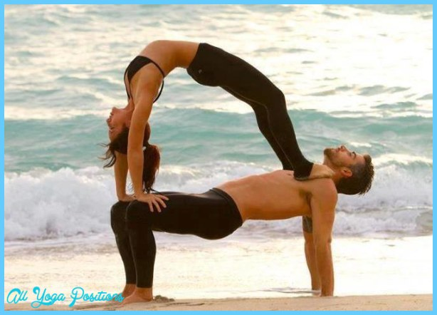 Yoga poses couple _10.jpg