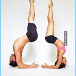 Yoga poses couple _14.jpg