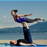 Yoga poses couple _7.jpg
