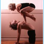 Yoga poses couple _9.jpg