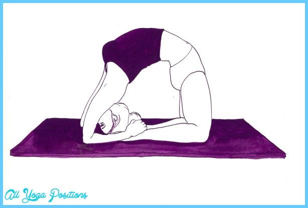 Yoga poses crossword  _35.jpg