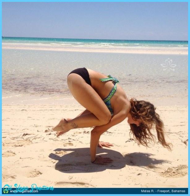 Yoga poses crow _10.jpg