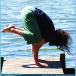 Yoga poses crow _17.jpg