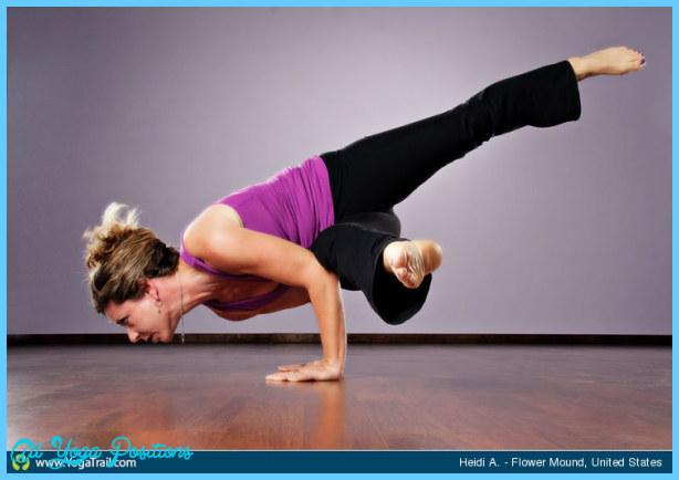 Yoga poses crow _2.jpg