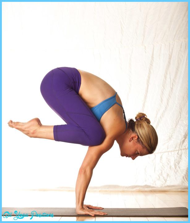 Yoga poses crow _8.jpg