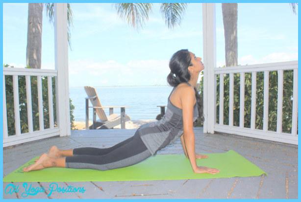 Yoga poses daily  _19.jpg
